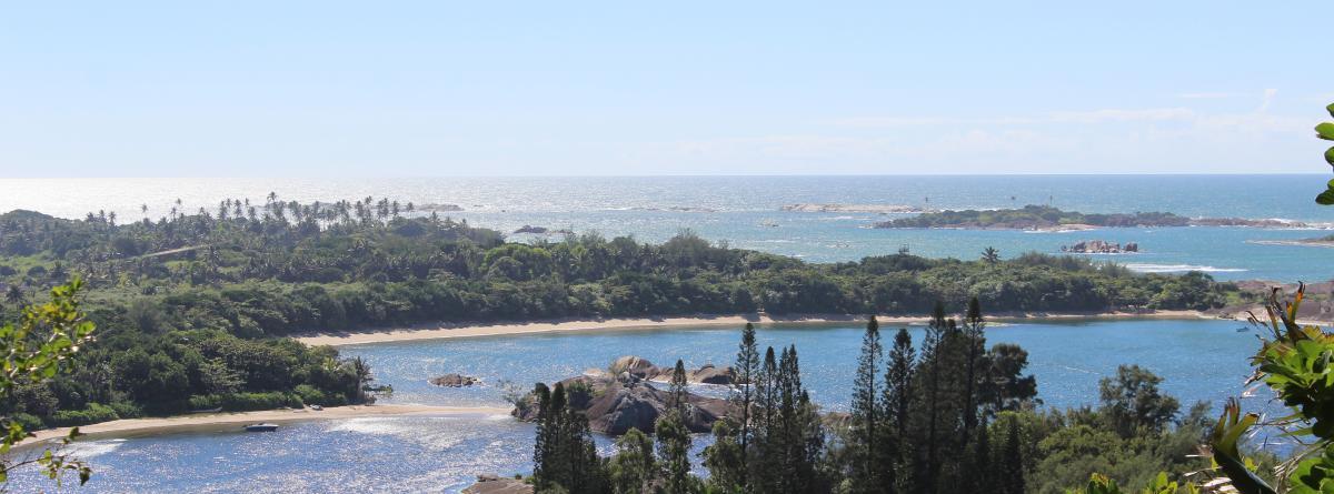 Madagaskar - neue Reiseangebote von afrika tours individuell
