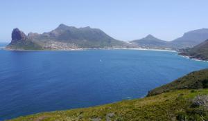Kapstadt Hout Bay