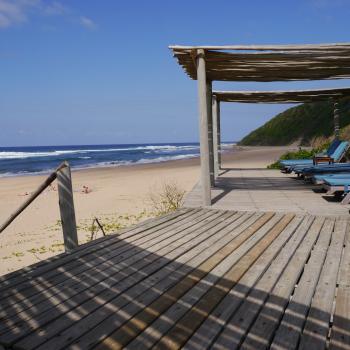 Mietwagen-Rundreise mit Badetagen am Indischen Ozean