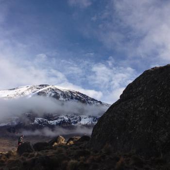 Kilimanjaro Besteigung und Safari-Vergnügen