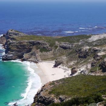 Mietwagen-Rundreise Südafrika mit Badeverlängerung auf Mauritius