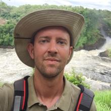 Dirk Brunner - Afrika Tours