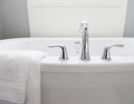 Wasser-sparen-Kapstadt-Handtuecher-Tipps-afrikatours-individuell