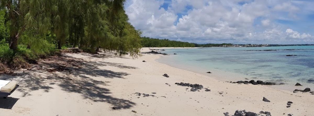 Mauritius  – unvergessliche Flitterwochen für Honeymooner