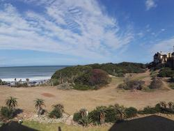 Jeffreys Bay