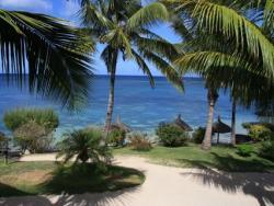 Le Chansonier Hotel Mauritius
