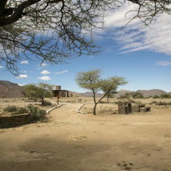 Charming Namibia - Abwechslungsreiche Mietwagen-Rundreise mit charmanten Unterkünften
