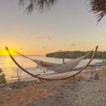 Deluxe Safari & Inselromantik -Entspannte Luxus-Reise für Verliebte Honeymooner