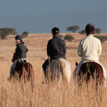 Kwazulu-Natal Explorer - Aktive Südafrika Mietwagenrundreise