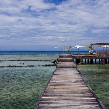 Madagaskar – Authentisch & Wildromantisch