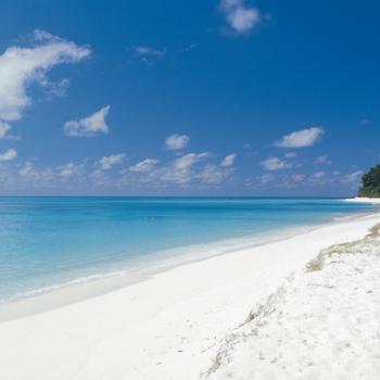Seychellen – Traumstrände und Tauchparadies
